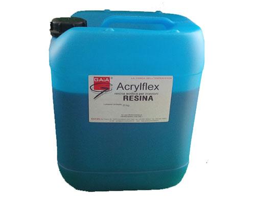 resina-acrilica-impermeabilizzante