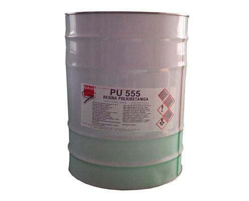 resina-da-iniezione-PU555